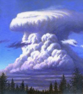 http://www.davidadamsonline.com/images/cumulonimbus_5.jpg