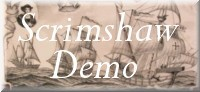 click here to see my scrimshaw demo.